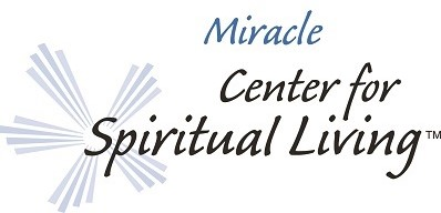 Miracle Center for Spiritual Living